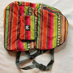 Handbags - Love backpack